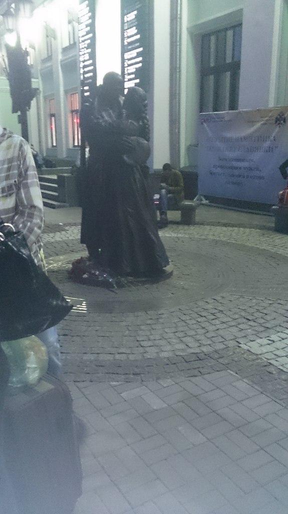 Наталька Буракова, Краснодар - фото №2