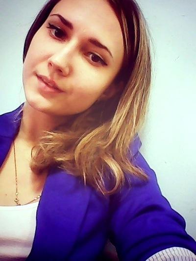 Женечка Трушина, 5 января , Орск, id157894393