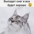 nadya_salova video