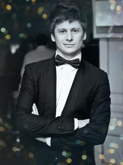 Денис Дроздов, 17 января 1989, Чернигов, id11007948