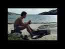 Roar Skolmen om filmen Lucifer Sensommer - gult og sort fra 1990