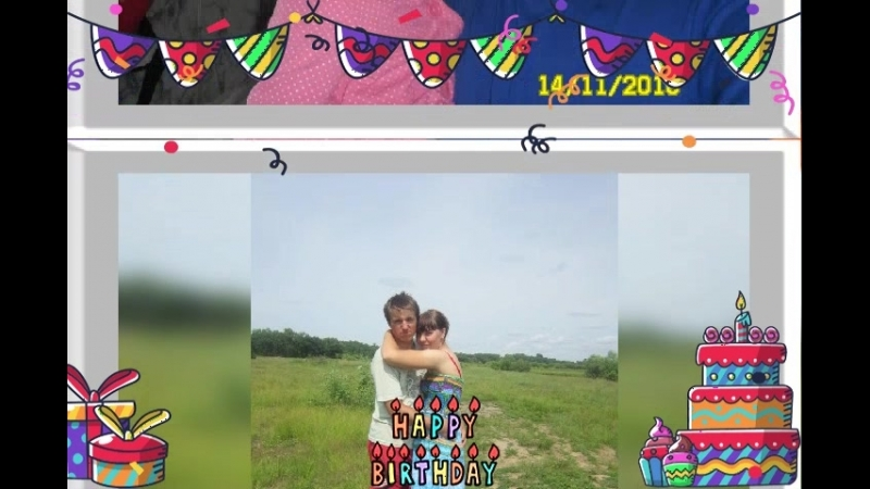 Video_2018_Sep_21_07_16_21.mp4