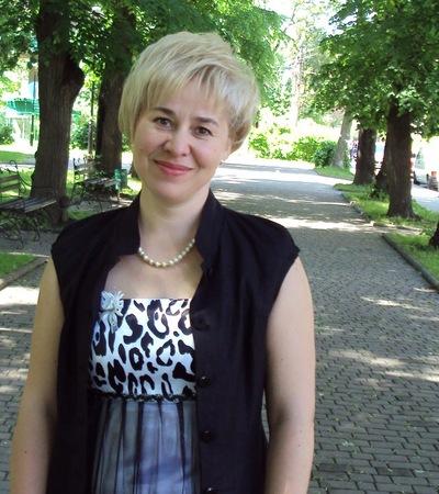 Tet Petryk, 5 февраля , Львов, id196522397