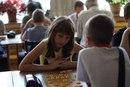 Minsk Shogi Open 2016