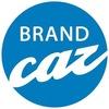 Стайлинг центр BrandCar
