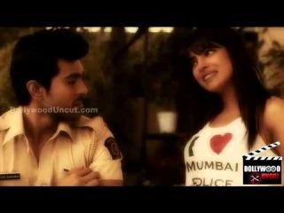 Zanjeer Movie Preview Ram Charan, Priyanka Chopra, Prakash Raj, Sanjay Dutt & Mahie Gill