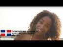 DOMINICAN REPUBLIC - Yaritza Miguelina REYES RAMÍREZ- Contestant Introduction: Miss World 2016