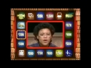 PYL - Show 112: Darlene Griffin