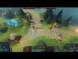 The Best Dota 2 Tricks, Tips and Bugs (Compilation)! 7.19c
