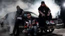 Yelawolf - Box Chevy 6 feat. RITTZ Dj Paul [Audio]   Trunk Muzik 3