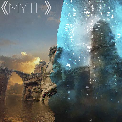 Corpse альбом Atlantis