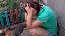 Новая трагедия навостоке Украины авиационный налет насело Старая Кондрашовка Новости Первый канал