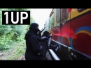 1UP — NEW VIDEO / VIVACITY