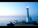 Bobina - Light House (Sean Tyas Remix)