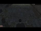 [Lembox] Mafia any% Speedrun Tutorial [UPDATE]