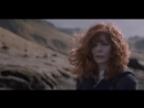 Mylène Farmer _ La Ronde Triste - 2018 - 1080P HD