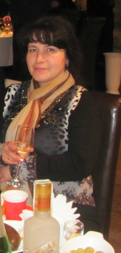Виктория Давыденко, 17 января , Харьков, id208908030