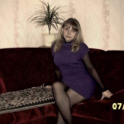Ольга Цирашкевич, 18 декабря , Екатеринбург, id159199651