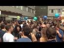 Matthew Dekay b2b Lee Burridge @ All Day I Dream / Sonar Off Barcelona 15.06.2014
