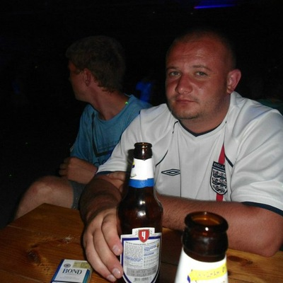 Евгений Калашник, 25 января , Запорожье, id197782718