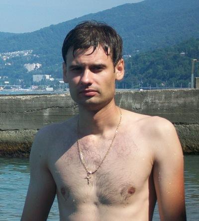 Антон Диамандис, 3 мая , Волгоград, id27310929