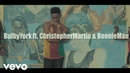 Bulby York Lots of Signs ft Christopher Martin Beenie Man Official Video