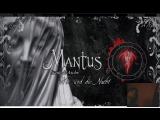 Mantus - Wir sind die Nacht