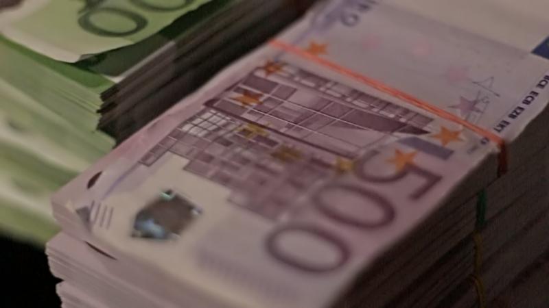 18 Karat - Fast Money Fast Life