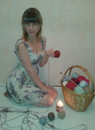 Марина Попова, 24 июля 1984, Симферополь, id13482387