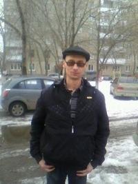 Павел Дигитаев, 2 мая 1978, Уфа, id161661307