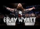 Bray Wyatt Titantron custom