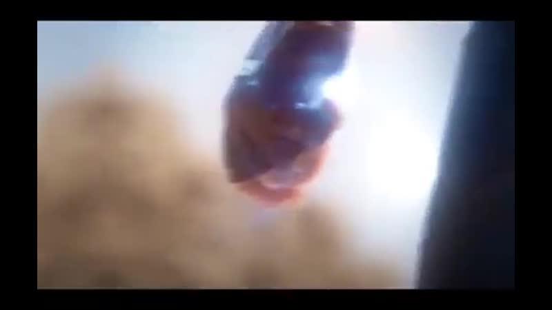 Rey carol danvers aka captain marvel marvel starwars vine
