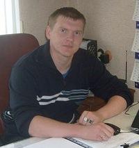 Андрей Некрасов, Орел, id84635845