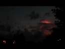 2018 ONEALEARTH GEOENGINEERING LUDICROUS TIMELAPSE REGION MONTREAL 3 MONTHS 1 May to 7 August