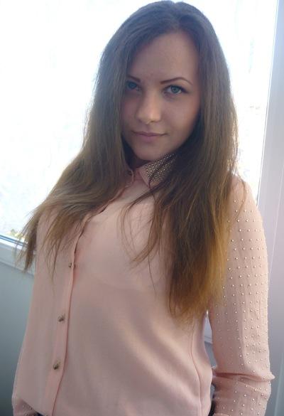 Мария Ковальчук, 19 мая , Бердянск, id133973195