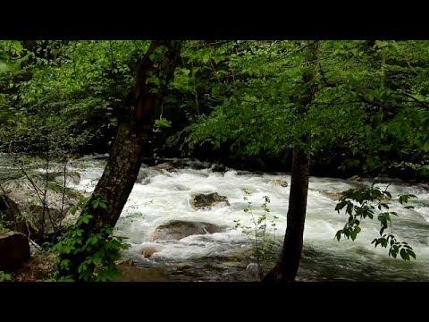 Kool Klean - A Water's Cascade *k~kat jazz café* Vloppers Bride