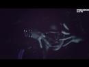 David Jones - Rhythm Alive