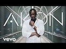 Akon - Burning Alive ( Official Video )