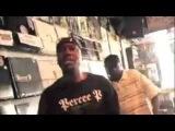 O.C, Sean Price, Papoose, Percee P &amp Freddie Foxxx - On The Block