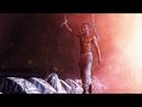 Xxxtentacion || FINAL Performance Ski Mask [ LIVE ] 5.13.18 (Moonlight - Look At Me - Sad!)