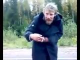 KIKI-RUSSO VARIANTO..........