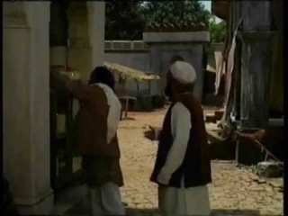 Mirza Ghalib - Movie (Part 4/4)