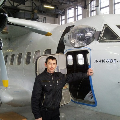 Сергей Кузнецов, 8 января 1993, Чернигов, id196272824