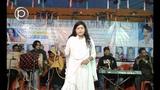 Bangla Folk Song 2018 Ami Jare Bashi Valo Reshmi Bangla Baul Song Projapoti Music