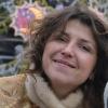 Наталия Курганова