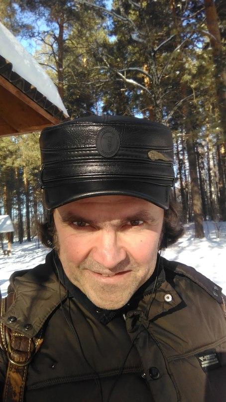 Александр Яшников | Екатеринбург