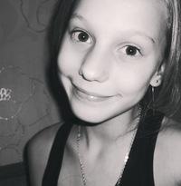 Ulyana Bondarovich