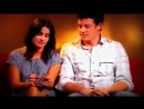 Lea and Cory - If You Say So