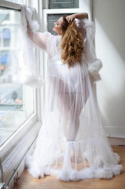 Выходя утром в жизнь, не забывайте заметить, что она полна счастья...