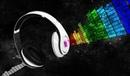 Roneman-Space treveler original mix